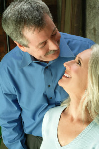 Our Houston dental office offers options for Dentures and Dental Implants